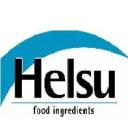 Helsu Foods logo icon