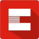 Helukabel Usa logo icon