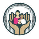 Heluna Health logo icon