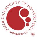 Hematology logo icon