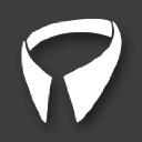 Hemden Meister logo icon