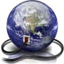 Hemel Web Design logo icon