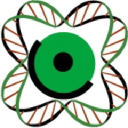 Hemera Biosciences logo icon