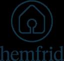 Hemfrid logo icon