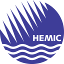 HEMIC