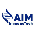 Hemispherx Biopharma Inc logo icon