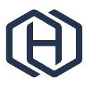 Hemlane logo icon