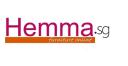 Hemma logo icon
