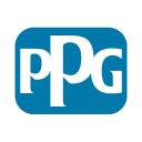 Hemmelrath logo icon