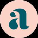 Hemmets logo icon