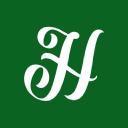 Hemmings Motor News logo icon