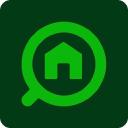 Hemnet logo icon