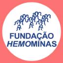 Hemominas.mg.gov