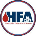 Hemophilia Federation of America - Send cold emails to Hemophilia Federation of America
