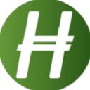 Hempcoin logo icon