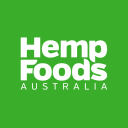 Hemp Foods logo icon