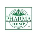 Hemp Health Inc logo icon