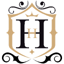 Hempstead House logo icon