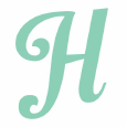 Hempton's Retro Threads Logo