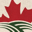 Canadian Hemp Trade Alliance » logo icon