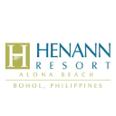 Henann logo icon
