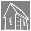 Henderer Design + Build logo