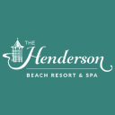 The Henderson Lofts logo icon