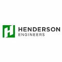 Henderson Engineers logo