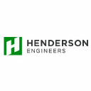 Henderson Engineers Company Logo