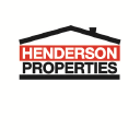 Henderson Properties logo icon