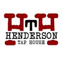 Henderson Tap House logo