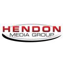Hendon Publishing logo icon
