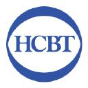 Hendricks County Bank & Trust