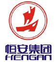 恒安运营分析 › Sign In logo icon