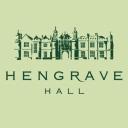 Hengrave Hall logo icon