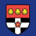 Henley logo icon
