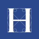 Henley College logo icon