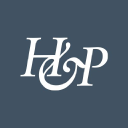 Henley & Partners logo icon