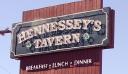 Hennessey's Taverns logo icon