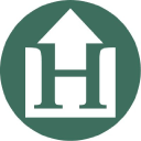 Hennessy Funds logo icon