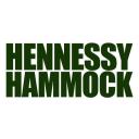 Hennessy Hammock logo icon