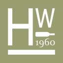 Hennings Wine logo icon