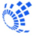 Henote logo icon