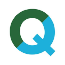 Hen Q logo icon