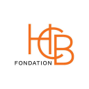 Henri Cartier Bresson Foundation logo icon