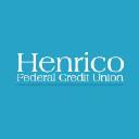 Henrico Fcu logo icon