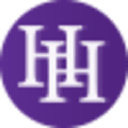 Henryharvin logo icon