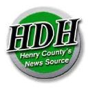 Henryherald logo icon