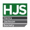 Henry Jackson Society logo icon