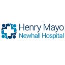 Henry Mayo logo icon
